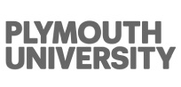 Plymoouth University