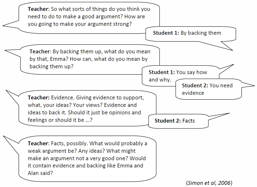 role of teacher Explanation writing tips sample teaching descriptions other items to include what is this section of a portfolio when you are putting together a teaching.